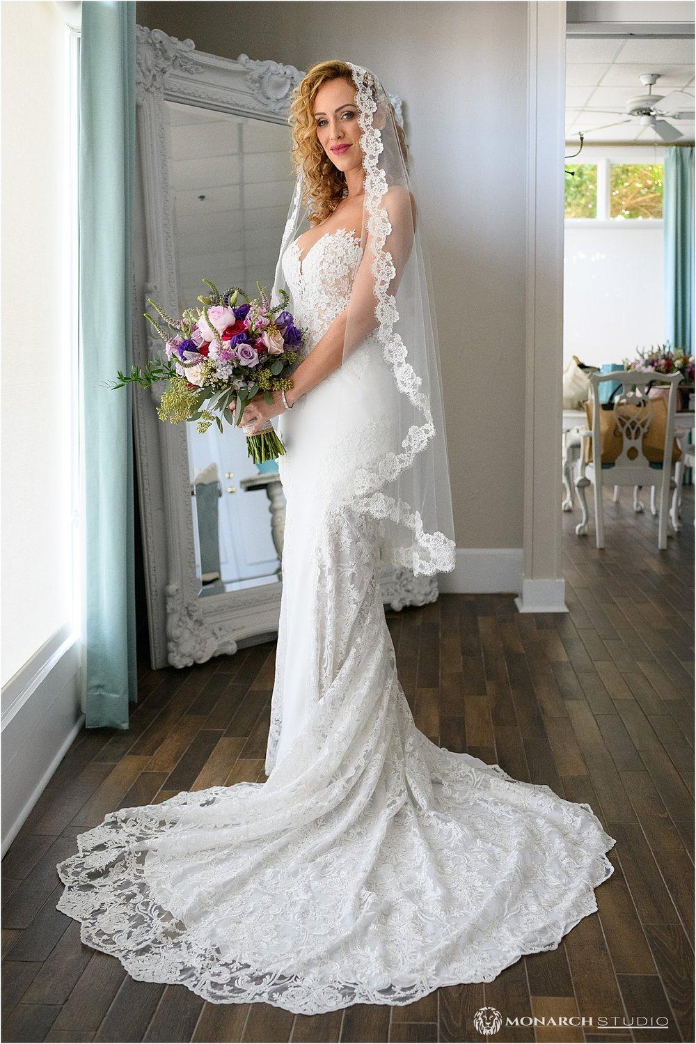 The-Whiteroom-Wedding-Photography-Saint-Augustine-Florida (47).jpg