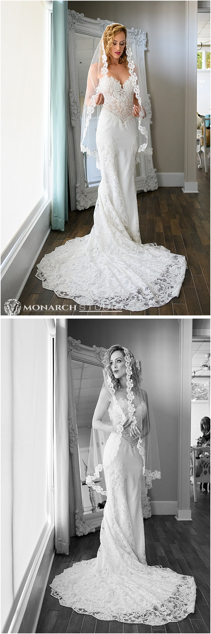 The-Whiteroom-Wedding-Photography-Saint-Augustine-Florida (49).jpg