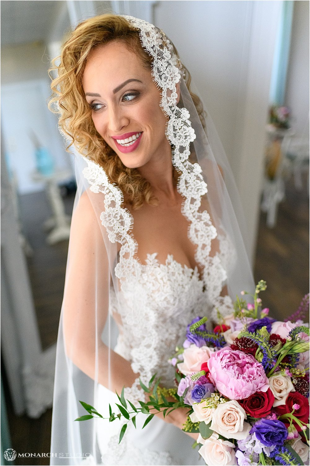 The-Whiteroom-Wedding-Photography-Saint-Augustine-Florida (50).jpg