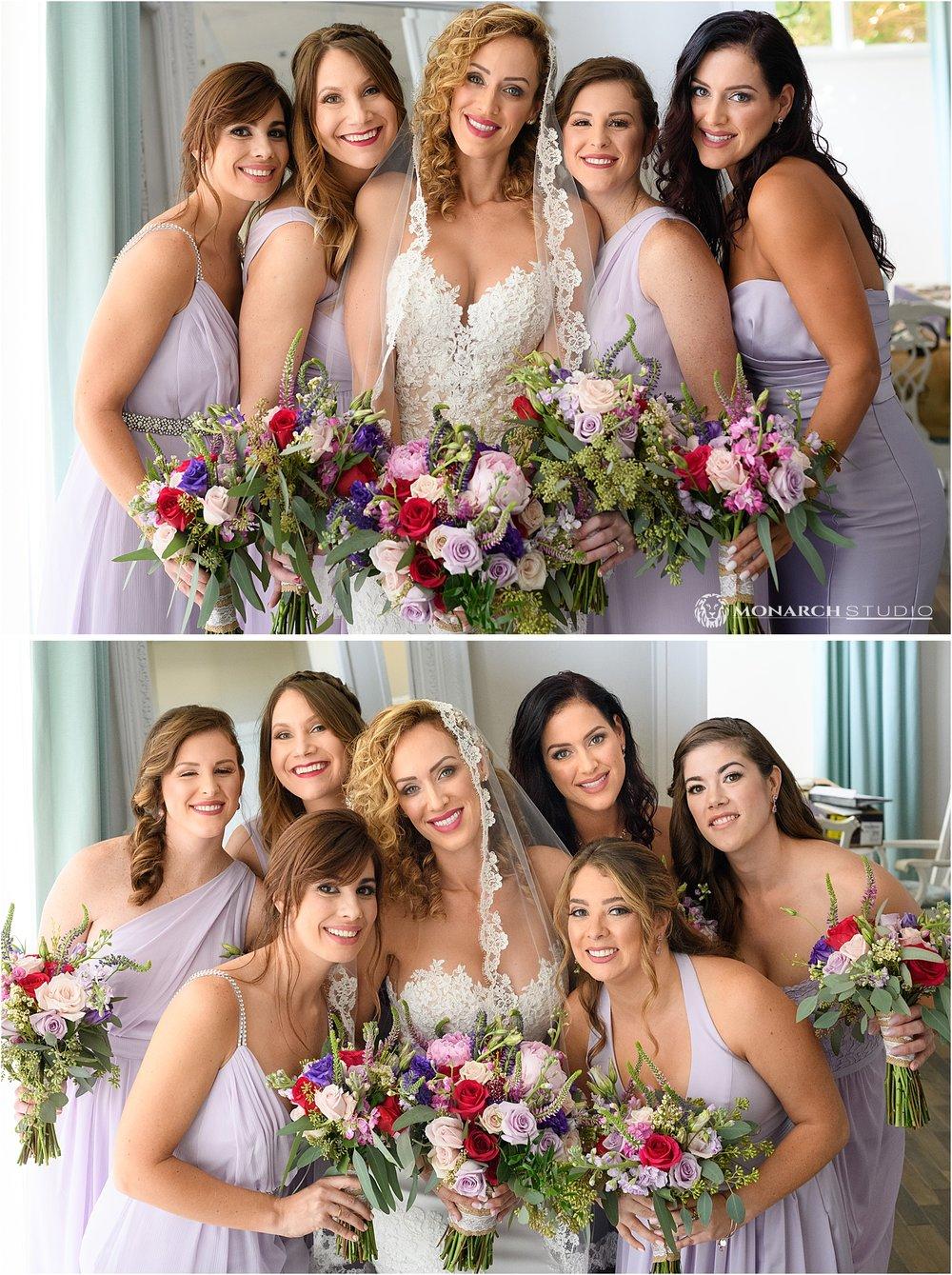 The-Whiteroom-Wedding-Photography-Saint-Augustine-Florida (51).jpg