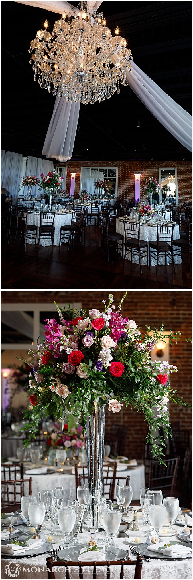 The-Whiteroom-Wedding-Photography-Saint-Augustine-Florida (53).jpg