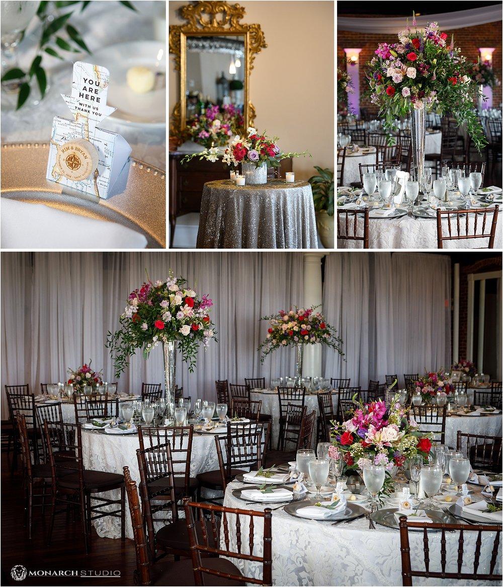 The-Whiteroom-Wedding-Photography-Saint-Augustine-Florida (52).jpg