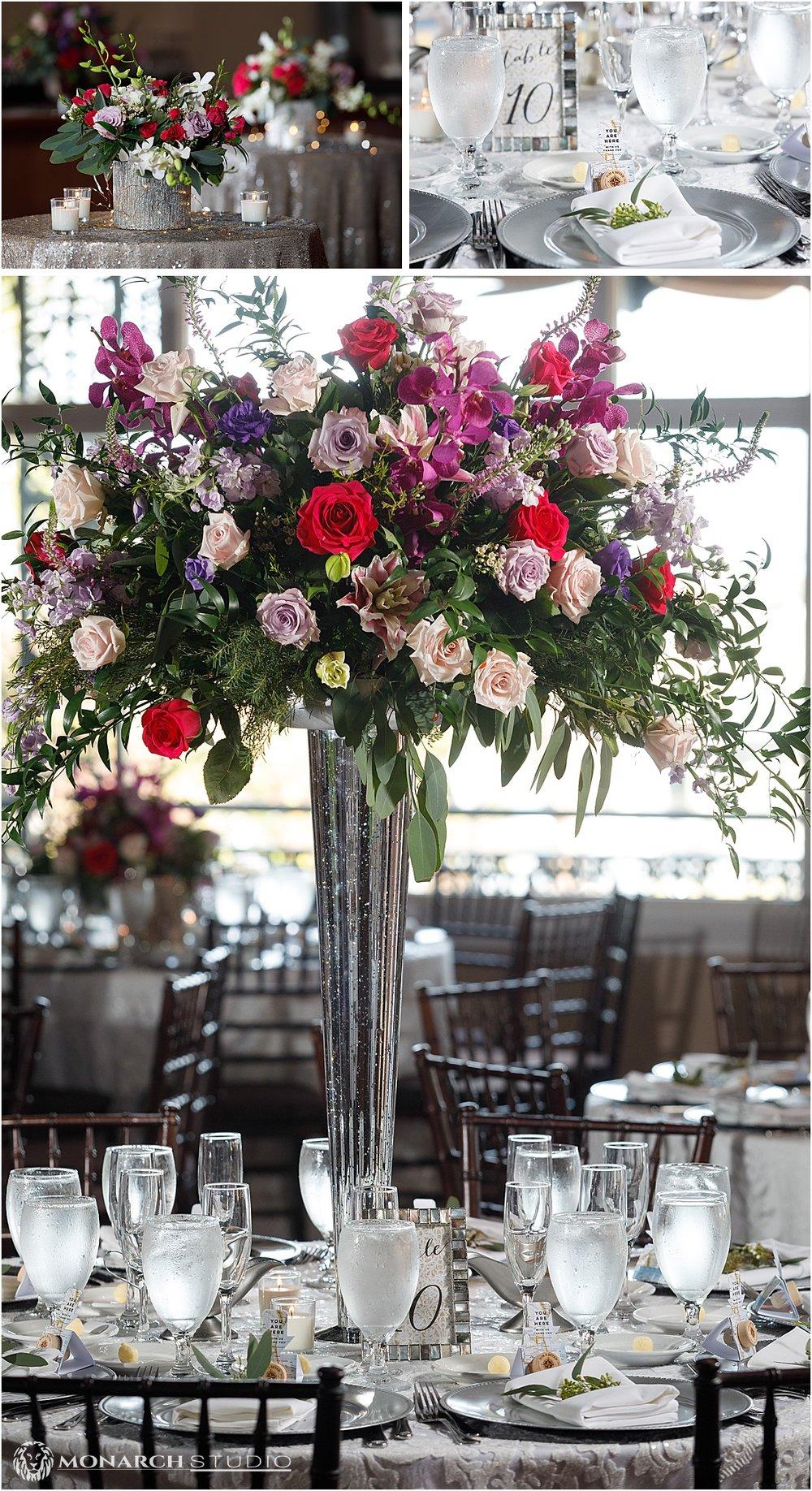 The-Whiteroom-Wedding-Photography-Saint-Augustine-Florida (54).jpg
