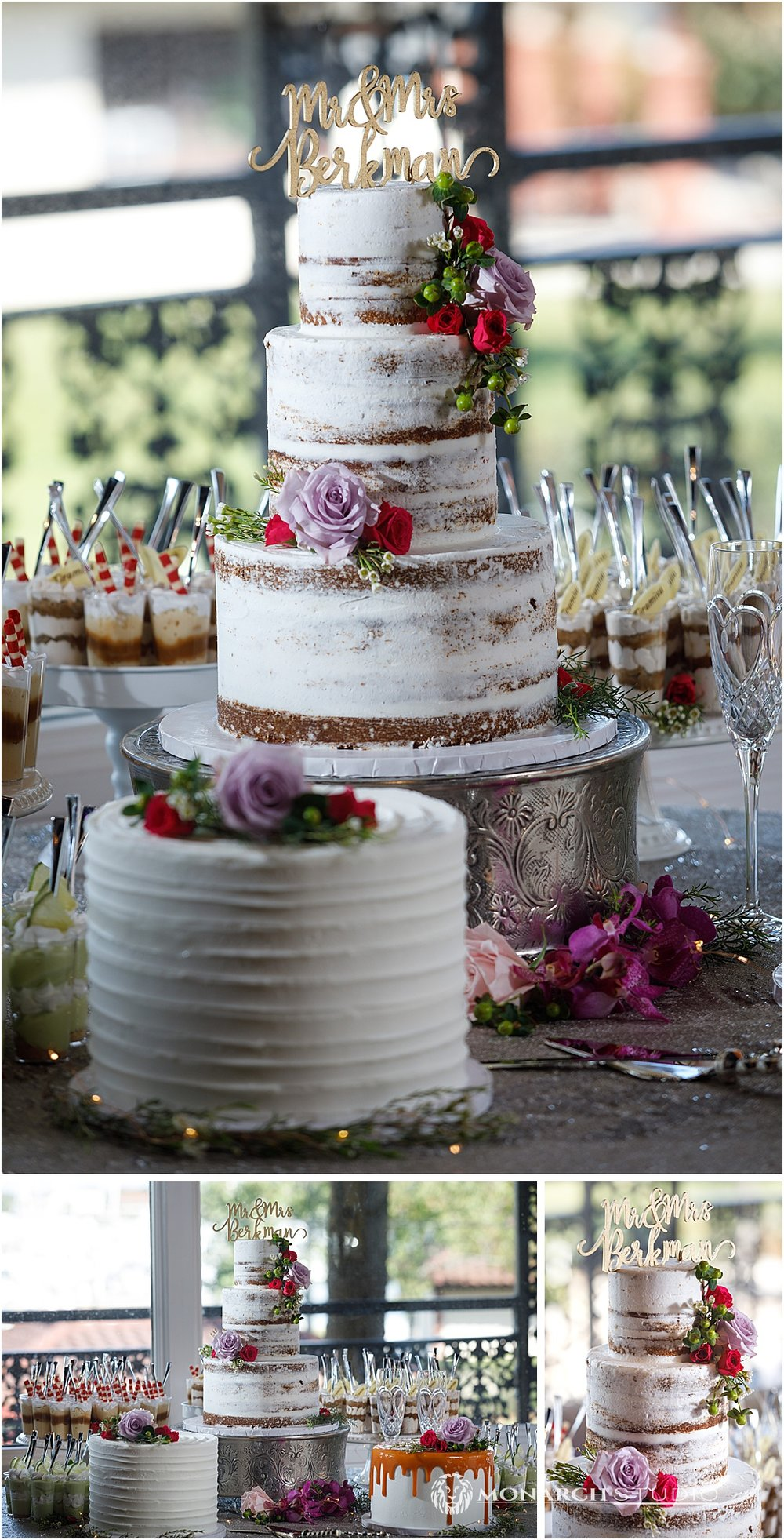 The-Whiteroom-Wedding-Photography-Saint-Augustine-Florida (55).jpg