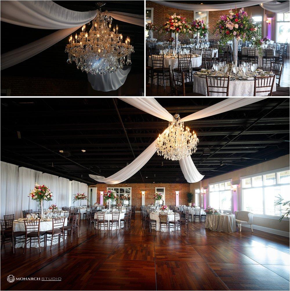 The-Whiteroom-Wedding-Photography-Saint-Augustine-Florida (56).jpg