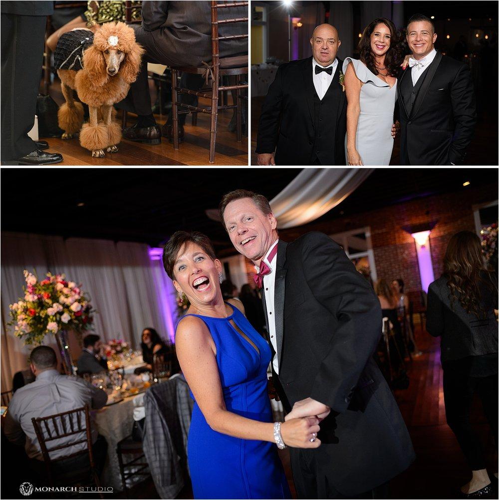 The-Whiteroom-Wedding-Photography-Saint-Augustine-Florida (58).jpg