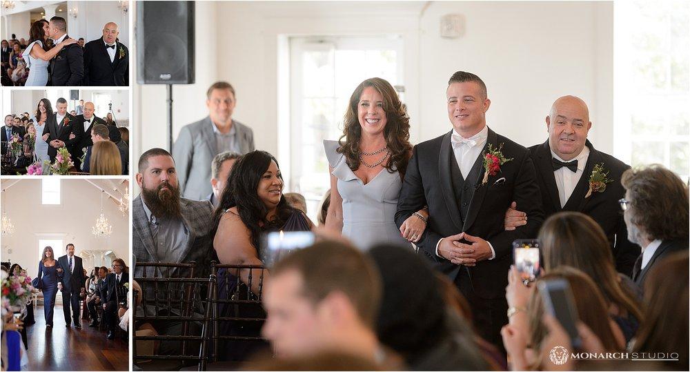 The-Whiteroom-Wedding-Photography-Saint-Augustine-Florida (61).jpg