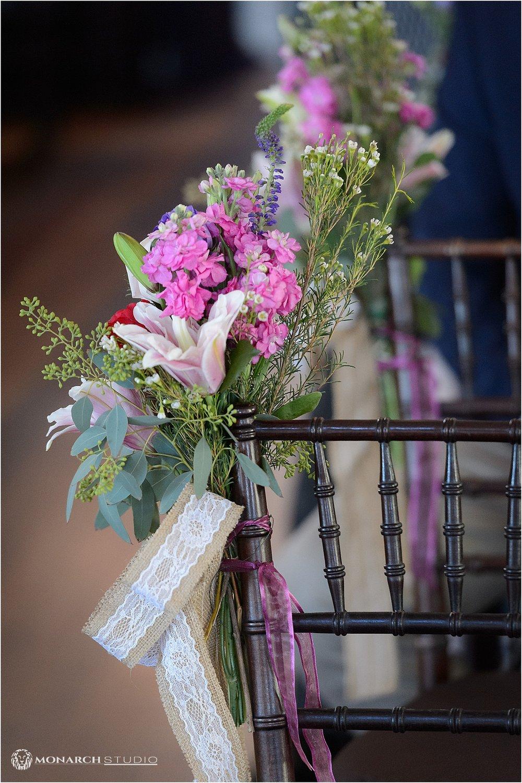 The-Whiteroom-Wedding-Photography-Saint-Augustine-Florida (60).jpg