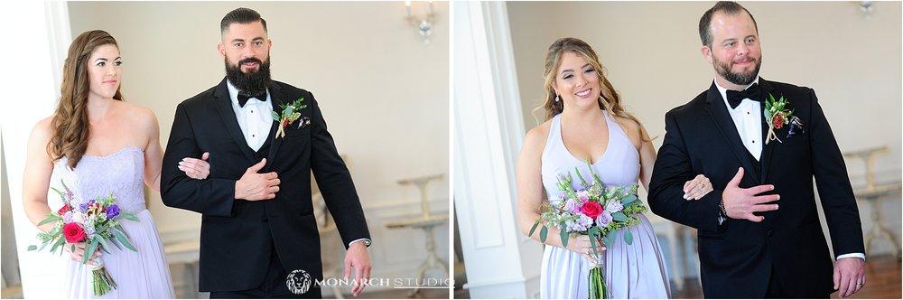 The-Whiteroom-Wedding-Photography-Saint-Augustine-Florida (62).jpg