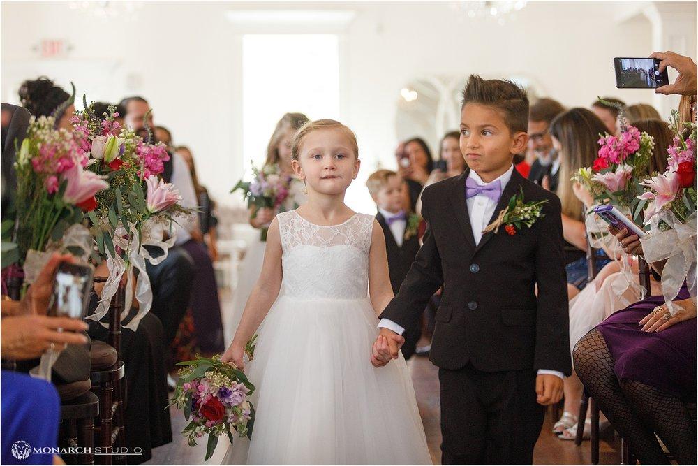 The-Whiteroom-Wedding-Photography-Saint-Augustine-Florida (63).jpg