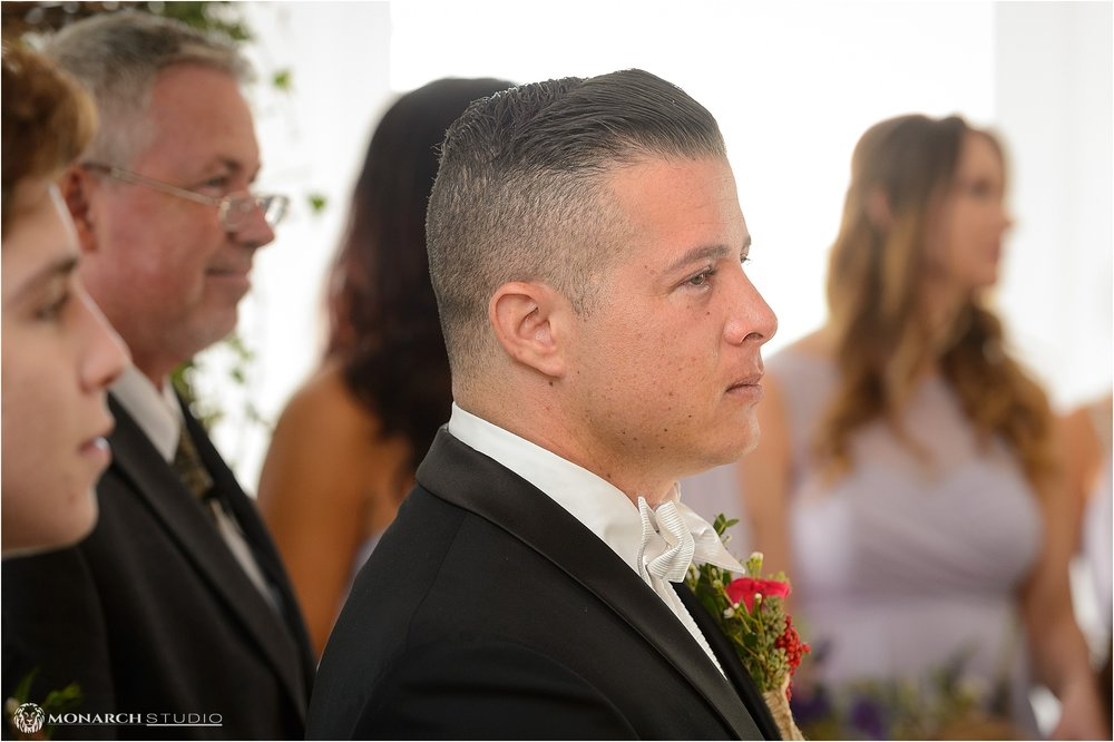 The-Whiteroom-Wedding-Photography-Saint-Augustine-Florida (65).jpg