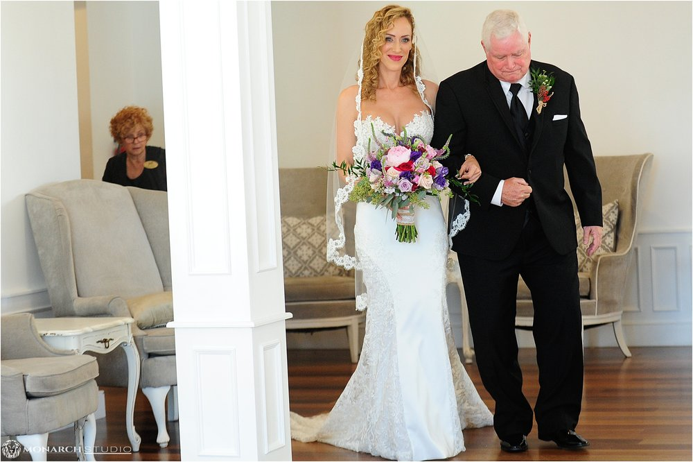 The-Whiteroom-Wedding-Photography-Saint-Augustine-Florida (66).jpg