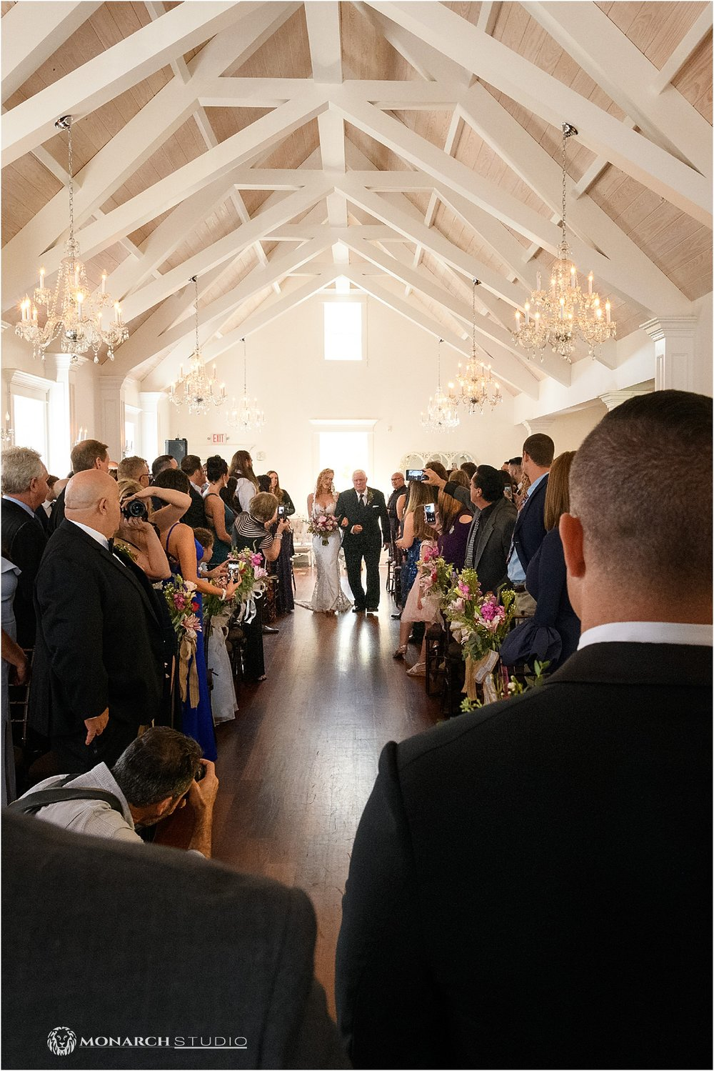 The-Whiteroom-Wedding-Photography-Saint-Augustine-Florida (67).jpg