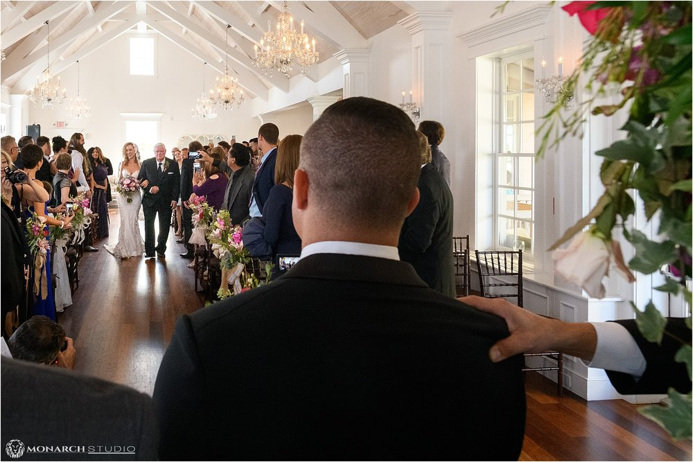 The-Whiteroom-Wedding-Photography-Saint-Augustine-Florida (68).jpg