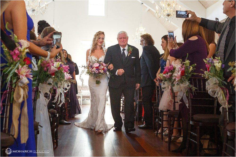The-Whiteroom-Wedding-Photography-Saint-Augustine-Florida (69).jpg