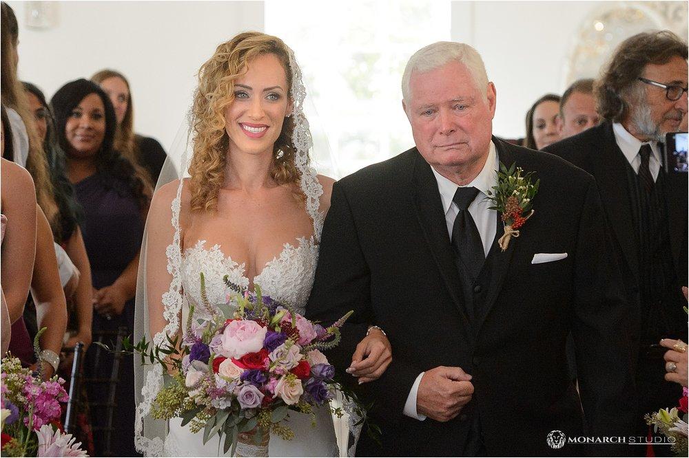 The-Whiteroom-Wedding-Photography-Saint-Augustine-Florida (70).jpg