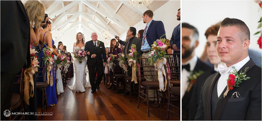 The-Whiteroom-Wedding-Photography-Saint-Augustine-Florida (71).jpg