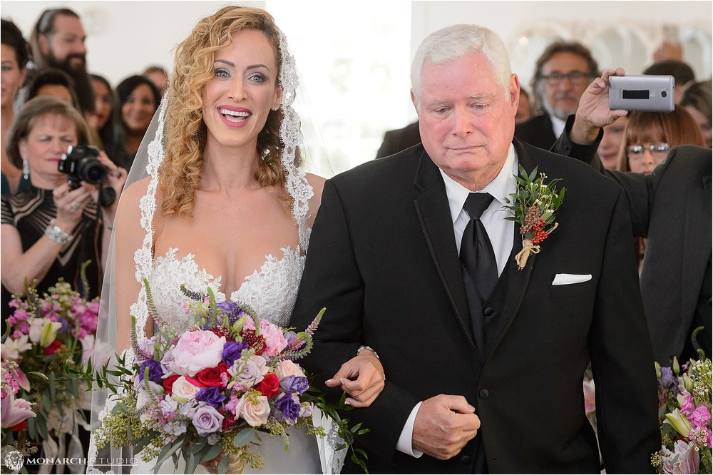 The-Whiteroom-Wedding-Photography-Saint-Augustine-Florida (72).jpg