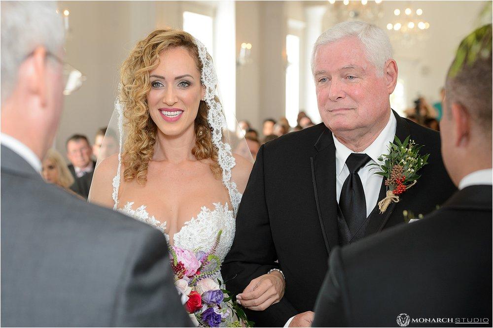 The-Whiteroom-Wedding-Photography-Saint-Augustine-Florida (74).jpg