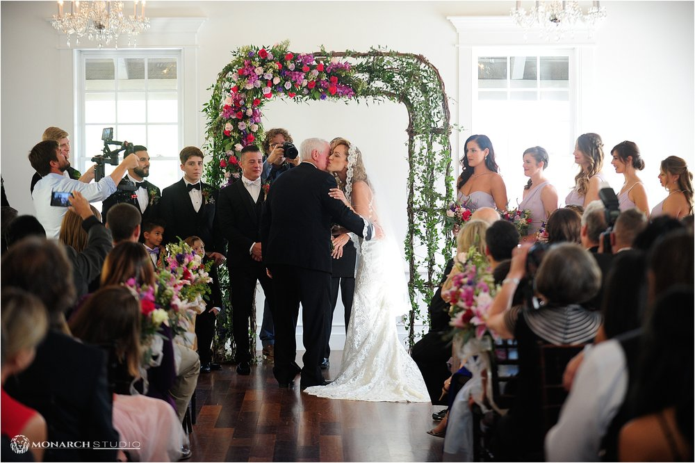 The-Whiteroom-Wedding-Photography-Saint-Augustine-Florida (75).jpg