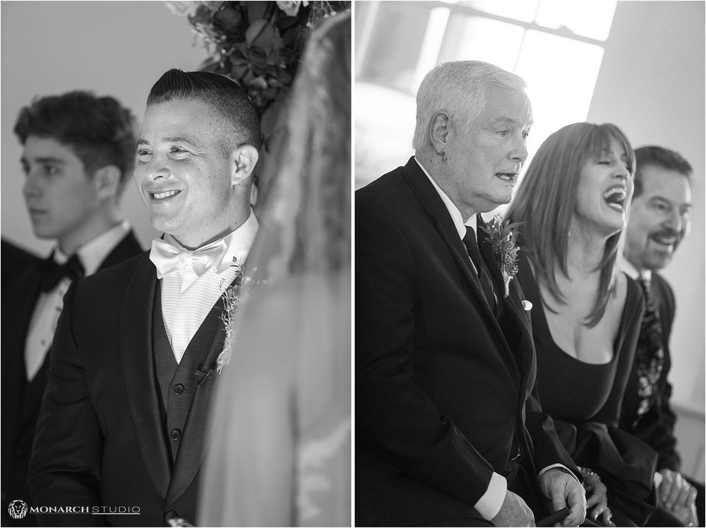 The-Whiteroom-Wedding-Photography-Saint-Augustine-Florida (76).jpg