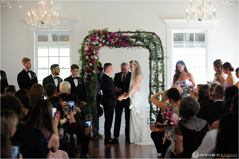 The-Whiteroom-Wedding-Photography-Saint-Augustine-Florida (77).jpg