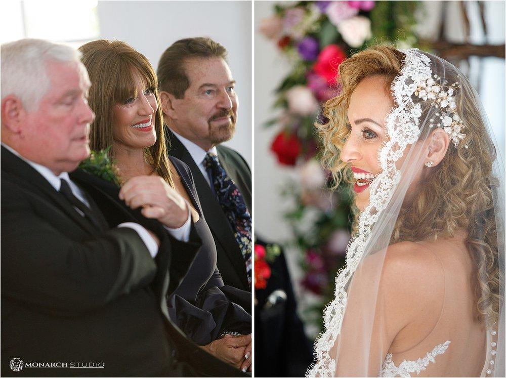The-Whiteroom-Wedding-Photography-Saint-Augustine-Florida (78).jpg