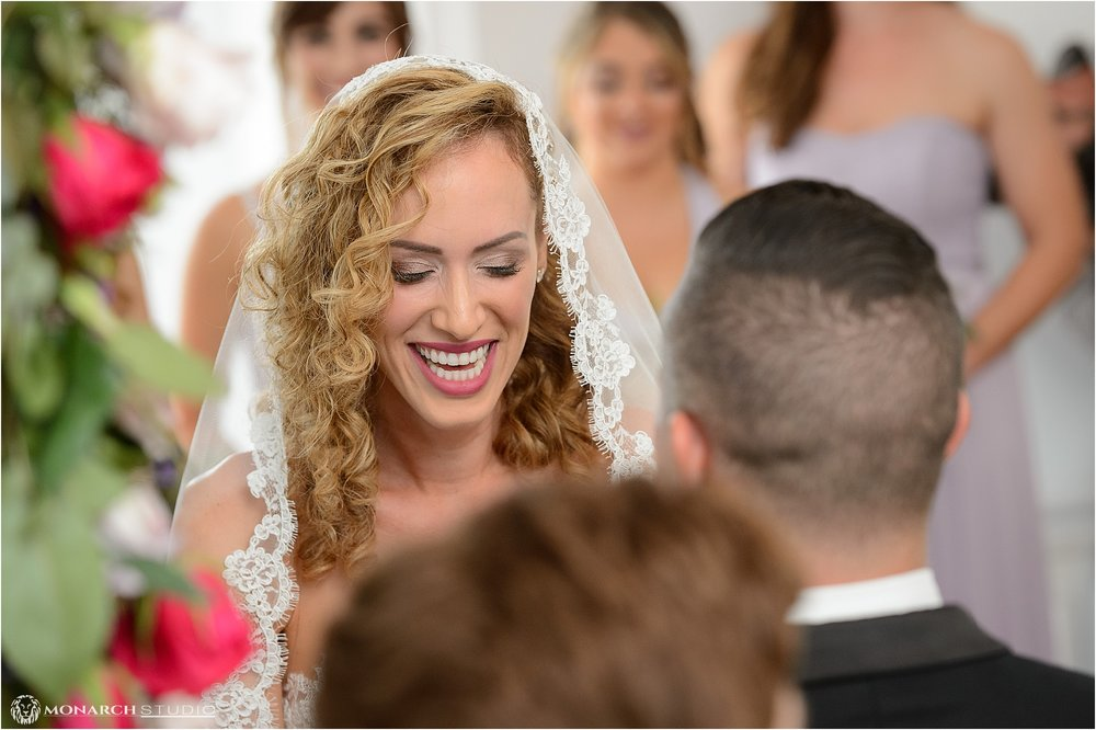 The-Whiteroom-Wedding-Photography-Saint-Augustine-Florida (79).jpg
