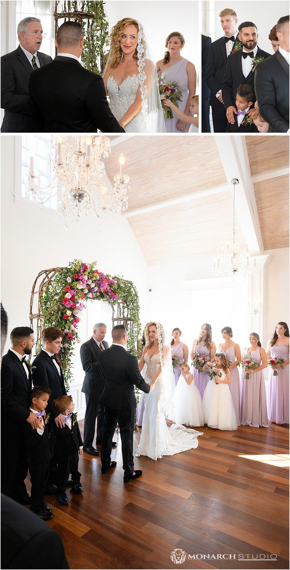 The-Whiteroom-Wedding-Photography-Saint-Augustine-Florida (81).jpg