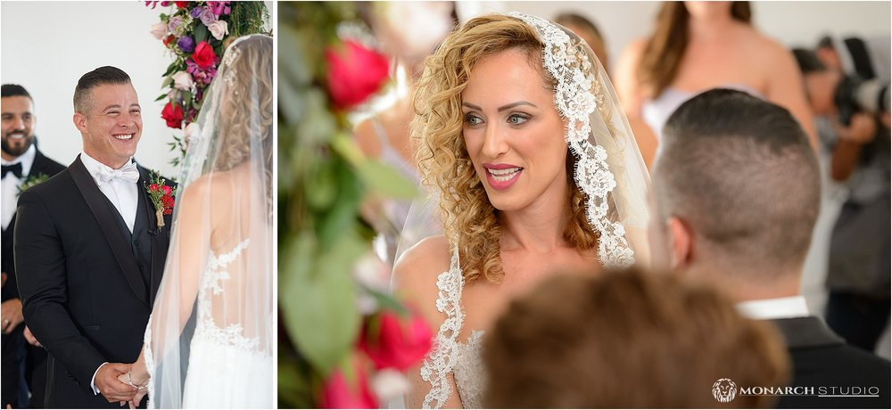 The-Whiteroom-Wedding-Photography-Saint-Augustine-Florida (82).jpg