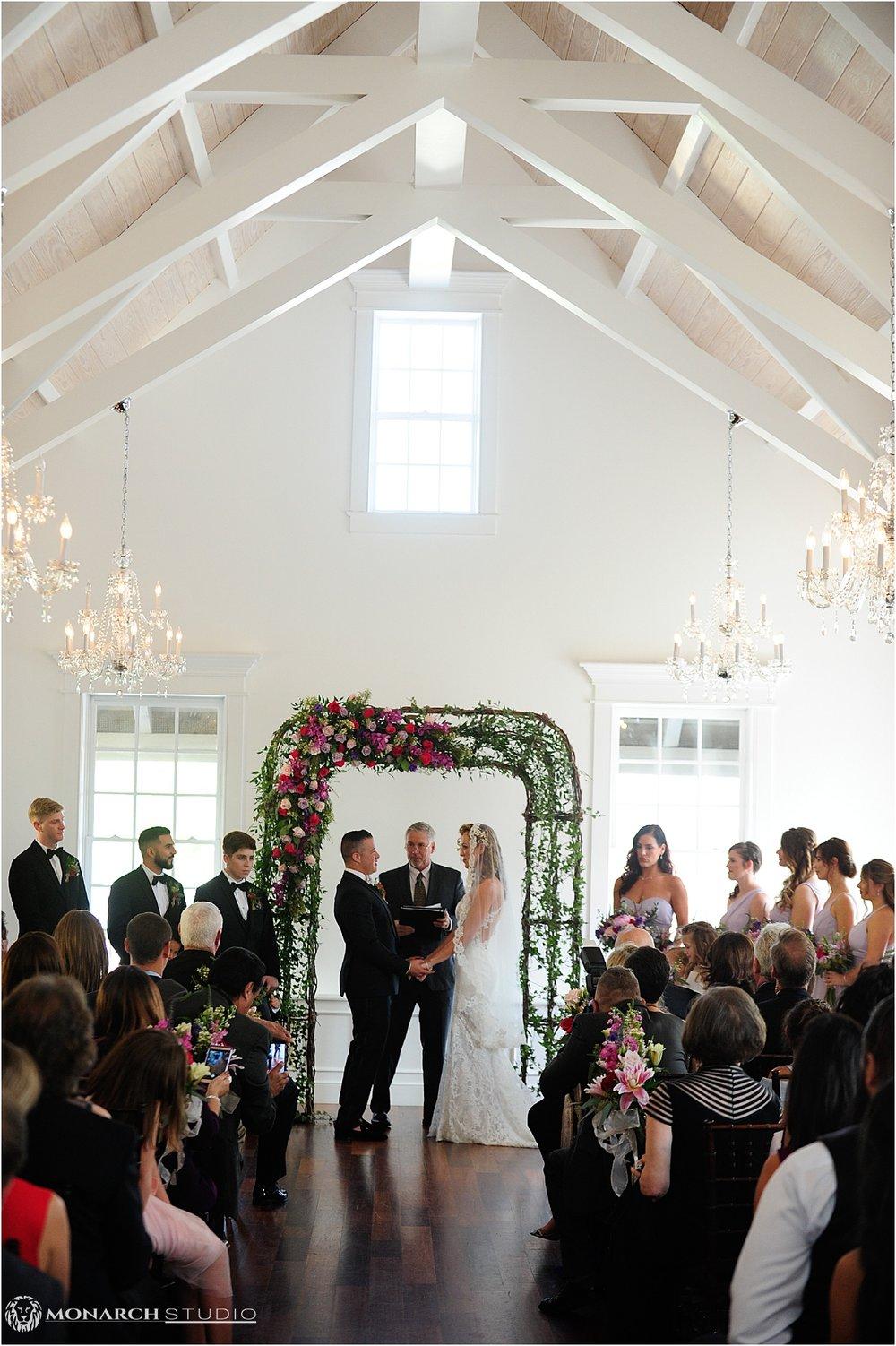 The-Whiteroom-Wedding-Photography-Saint-Augustine-Florida (83).jpg