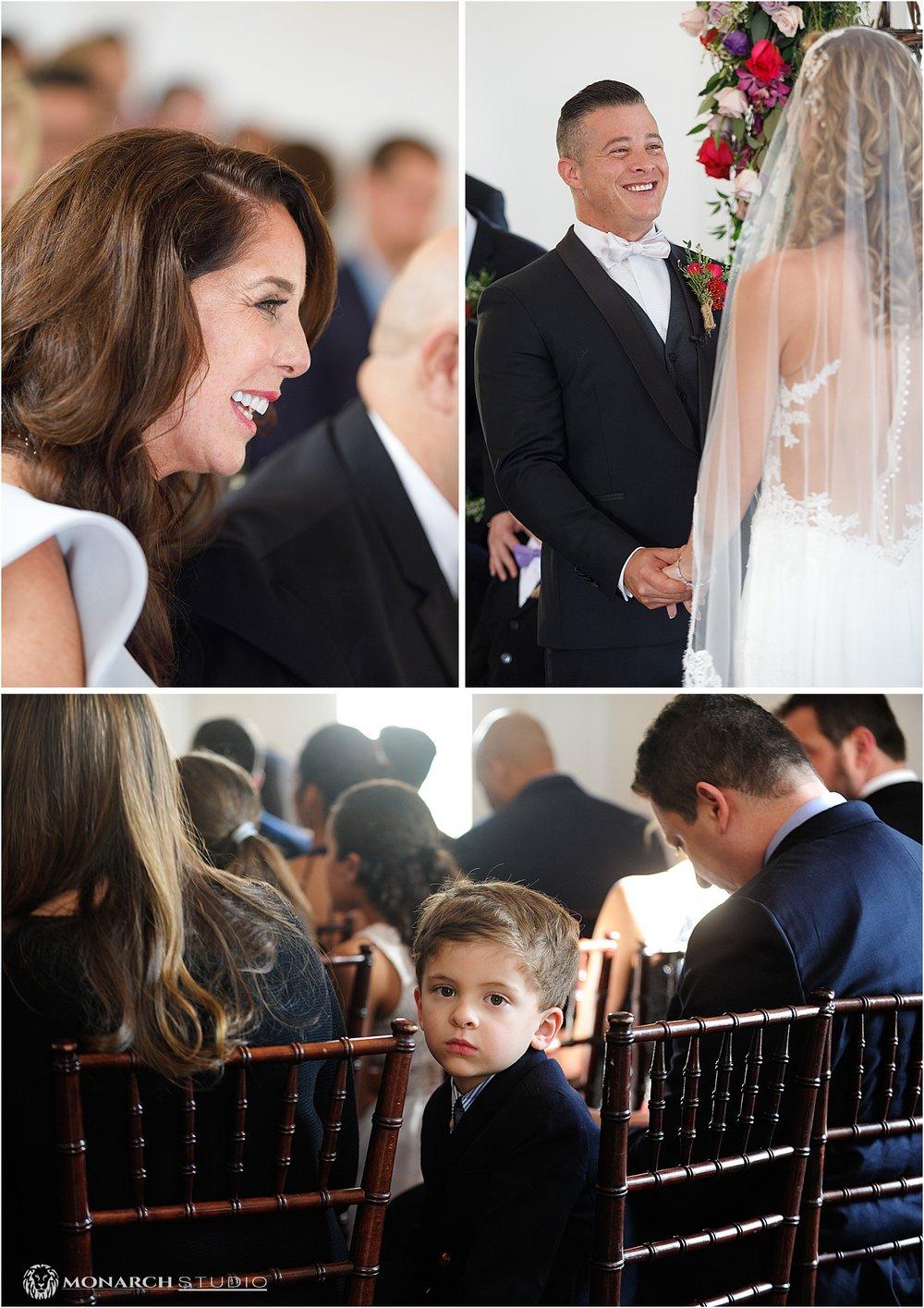 The-Whiteroom-Wedding-Photography-Saint-Augustine-Florida (84).jpg