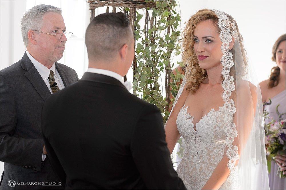 The-Whiteroom-Wedding-Photography-Saint-Augustine-Florida (85).jpg