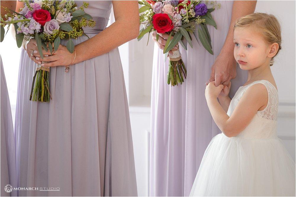 The-Whiteroom-Wedding-Photography-Saint-Augustine-Florida (87).jpg