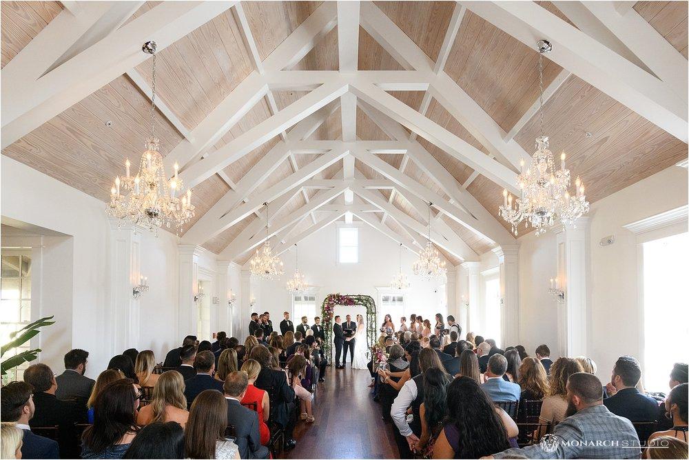 The-Whiteroom-Wedding-Photography-Saint-Augustine-Florida (88).jpg