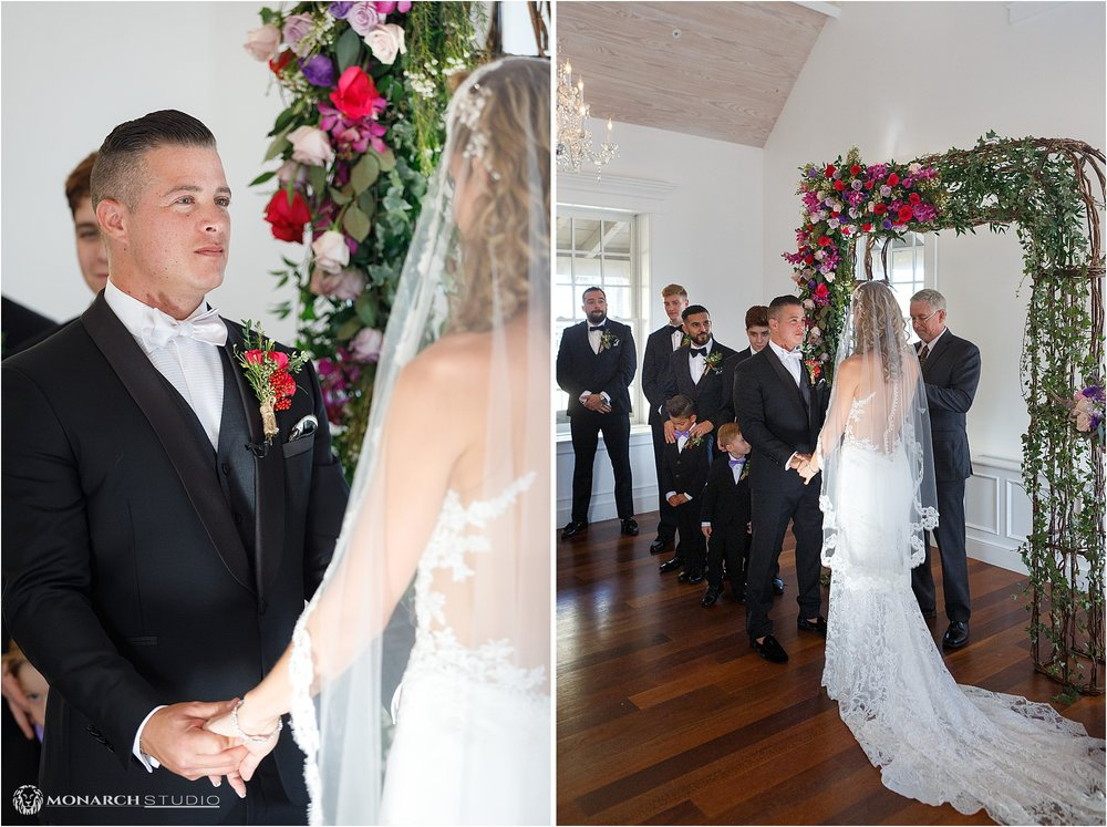 The-Whiteroom-Wedding-Photography-Saint-Augustine-Florida (89).jpg