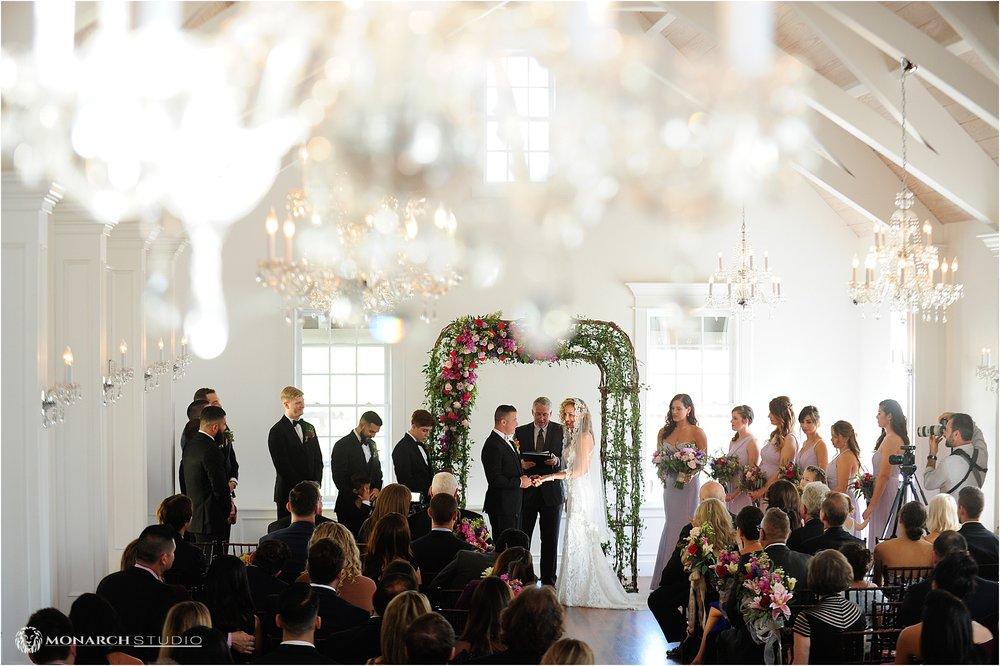 The-Whiteroom-Wedding-Photography-Saint-Augustine-Florida (91).jpg