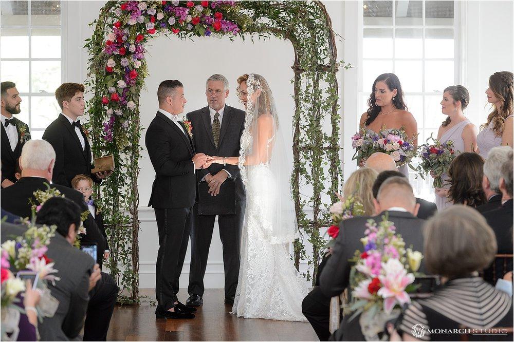 The-Whiteroom-Wedding-Photography-Saint-Augustine-Florida (92).jpg