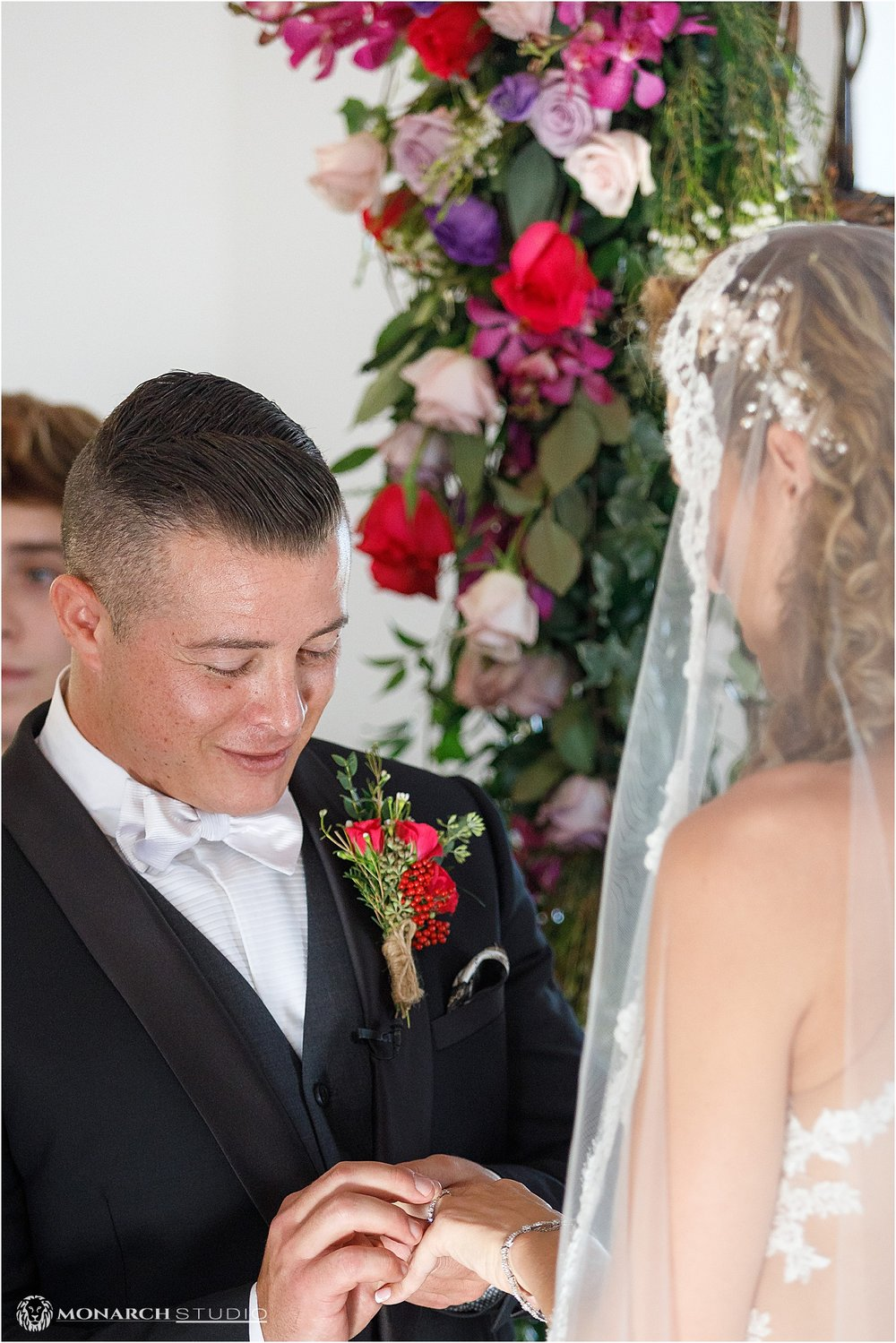The-Whiteroom-Wedding-Photography-Saint-Augustine-Florida (93).jpg