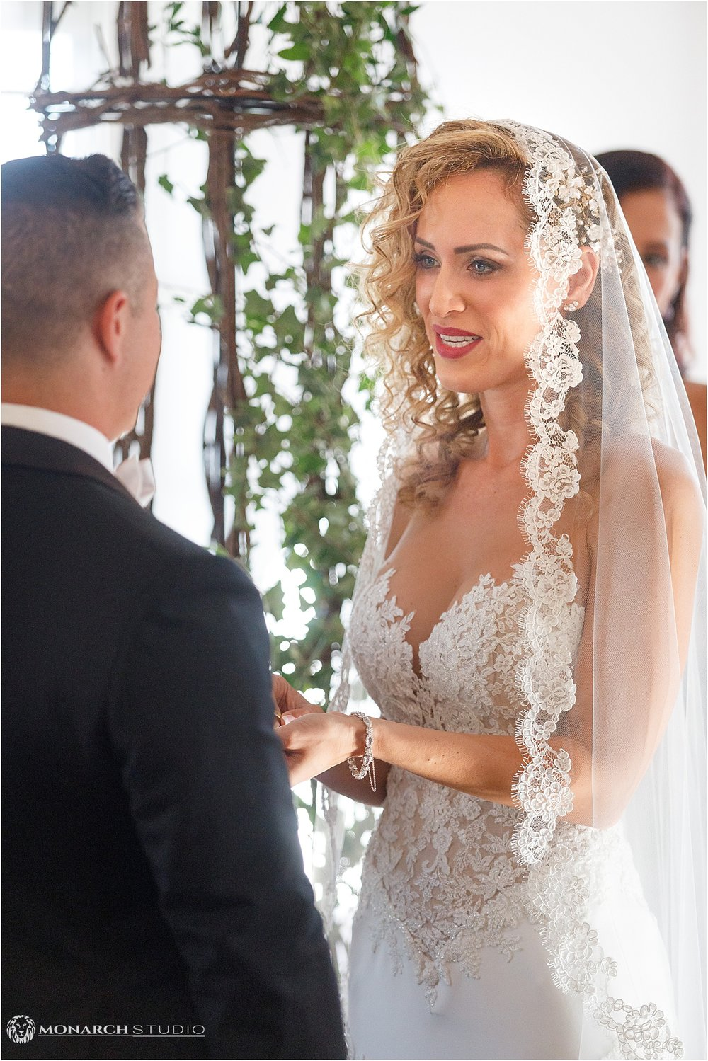 The-Whiteroom-Wedding-Photography-Saint-Augustine-Florida (94).jpg