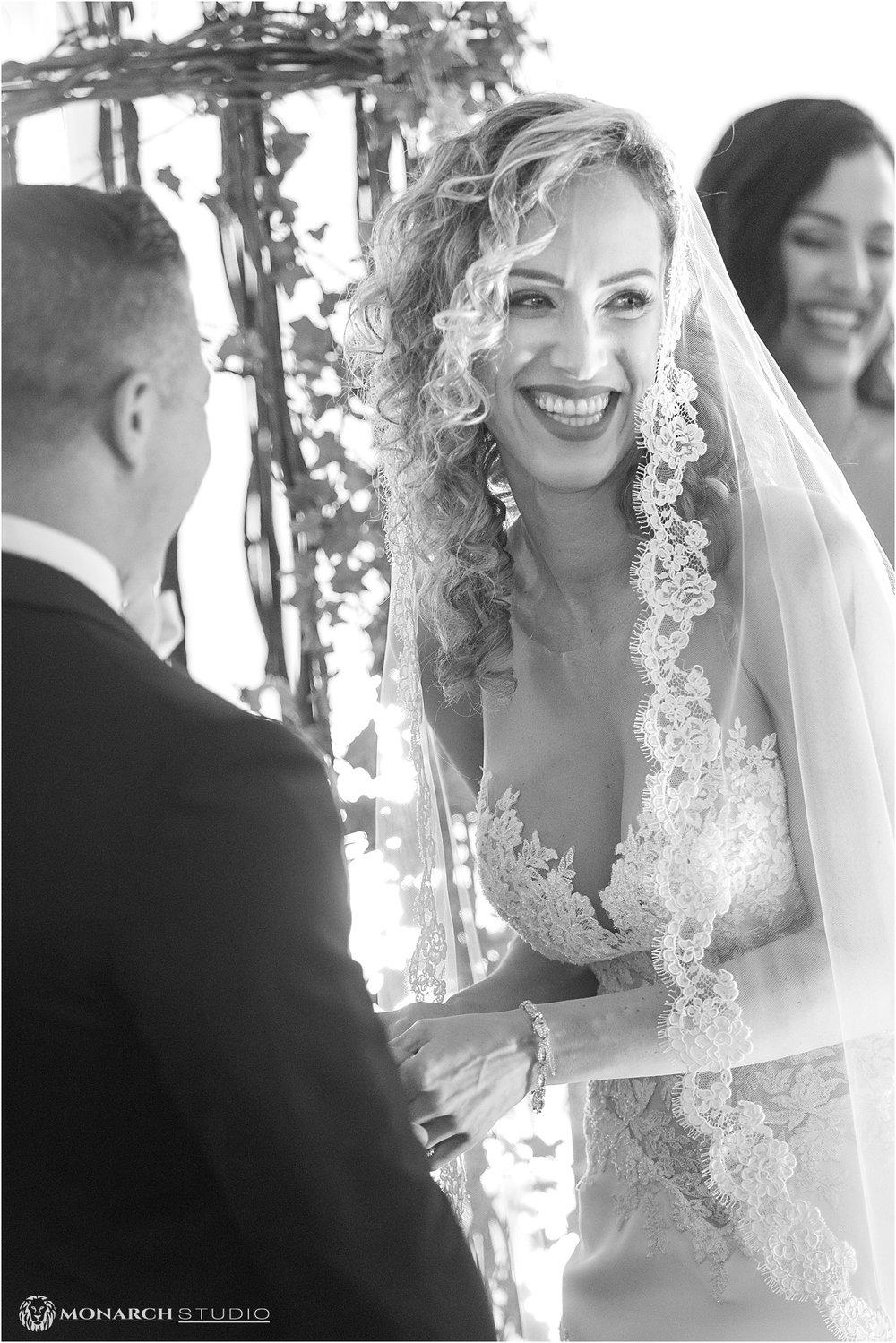 The-Whiteroom-Wedding-Photography-Saint-Augustine-Florida (95).jpg