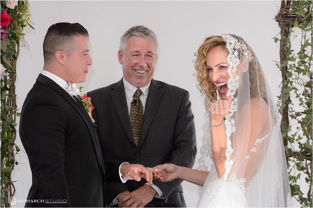 The-Whiteroom-Wedding-Photography-Saint-Augustine-Florida (96).jpg