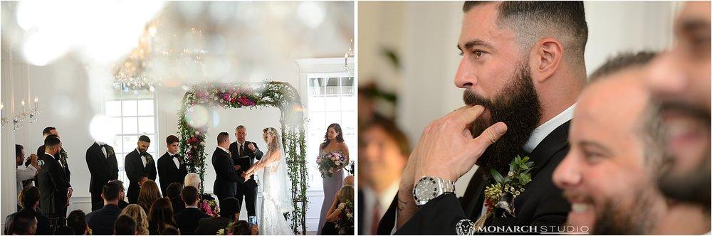 The-Whiteroom-Wedding-Photography-Saint-Augustine-Florida (97).jpg