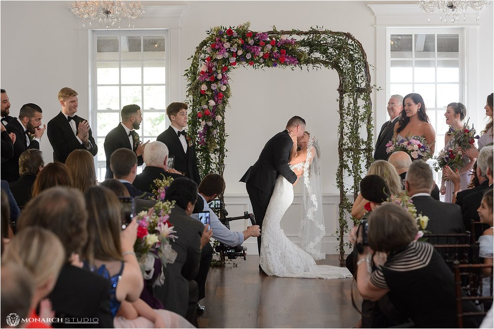 The-Whiteroom-Wedding-Photography-Saint-Augustine-Florida (98).jpg