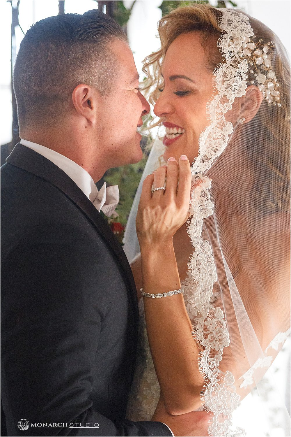 The-Whiteroom-Wedding-Photography-Saint-Augustine-Florida (99).jpg