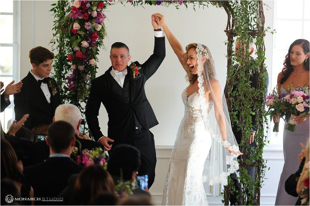 The-Whiteroom-Wedding-Photography-Saint-Augustine-Florida (100).jpg