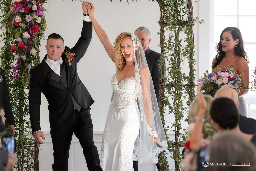 The-Whiteroom-Wedding-Photography-Saint-Augustine-Florida (101).jpg