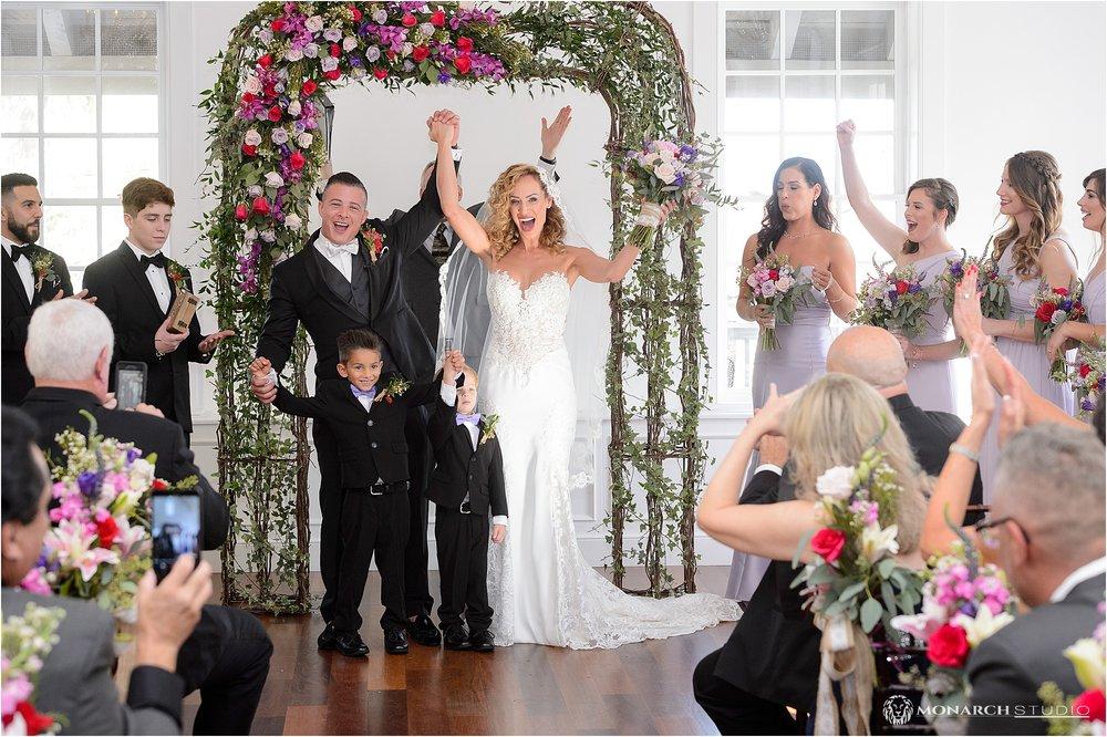 The-Whiteroom-Wedding-Photography-Saint-Augustine-Florida (102).jpg