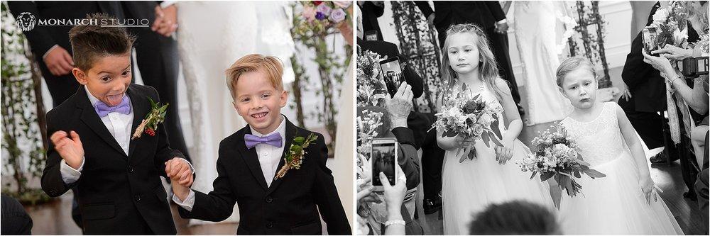 The-Whiteroom-Wedding-Photography-Saint-Augustine-Florida (103).jpg