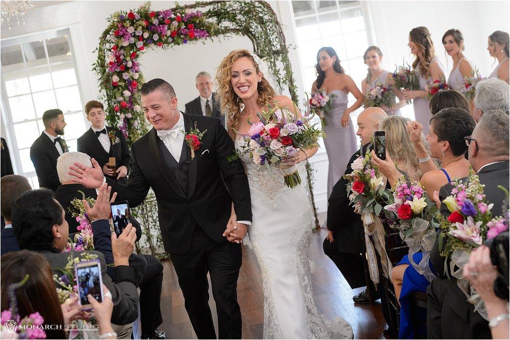 The-Whiteroom-Wedding-Photography-Saint-Augustine-Florida (104).jpg